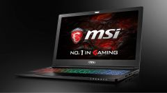 MSI lancia i notebook VR Ready - Immagine: 4
