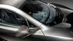 MSO McLaren 650S Project Kilo - Immagine: 2