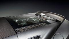MSO McLaren 650S Project Kilo - Immagine: 3