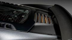 MSO McLaren 650S Project Kilo - Immagine: 5