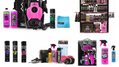 Muc-Off: catalogo 2020
