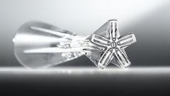 Mulliner: nuovi accessori per la Bentley Flying Spur - Immagine: 1
