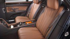 Mulliner: nuovi accessori per la Bentley Flying Spur - Immagine: 6