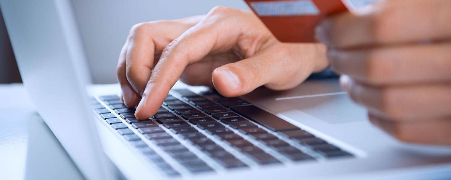 Multe, dal 2020 recapitate online?