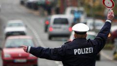 Codice della Strada: parte Cross Border, il meccanismo delle multe europee
