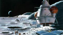 Muse, mostra Cosmos Cartoons