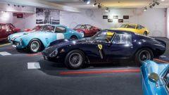 Musei dell'auto, ecco i migliori da visitare...stando a casa - Immagine: 7