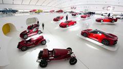 Musei dell'auto, ecco i migliori da visitare...stando a casa - Immagine: 9