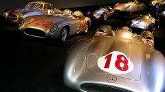 Musei dell'auto, ecco i migliori da visitare...stando a casa - Immagine: 15