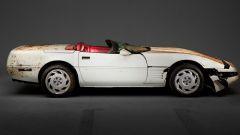 Musei dell'auto, ecco i migliori da visitare...stando a casa - Immagine: 20