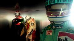 Museo della Velocità, semaforo verde - Immagine: 2
