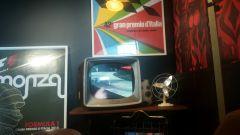 Museo della Velocità, semaforo verde - Immagine: 4