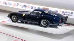 """""""Capolavori senza tempo"""", al Museo Enzo Ferrari la mostra-mito - Immagine: 2"""