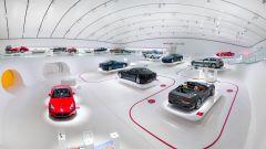 """""""Capolavori senza tempo"""", al Museo Enzo Ferrari la mostra-mito - Immagine: 3"""