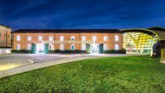 """""""Capolavori senza tempo"""", al Museo Enzo Ferrari la mostra-mito - Immagine: 6"""