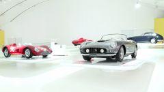 """""""Capolavori senza tempo"""", al Museo Enzo Ferrari la mostra-mito - Immagine: 10"""