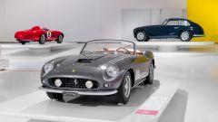 """""""Capolavori senza tempo"""", al Museo Enzo Ferrari la mostra-mito - Immagine: 14"""