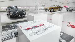 """""""Capolavori senza tempo"""", al Museo Enzo Ferrari la mostra-mito - Immagine: 15"""