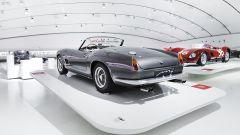 """""""Capolavori senza tempo"""", al Museo Enzo Ferrari la mostra-mito - Immagine: 16"""