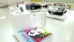 """""""Capolavori senza tempo"""", al Museo Enzo Ferrari la mostra-mito - Immagine: 19"""