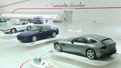 """""""Capolavori senza tempo"""", al Museo Enzo Ferrari la mostra-mito - Immagine: 20"""
