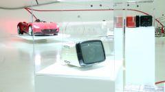 """""""Capolavori senza tempo"""", al Museo Enzo Ferrari la mostra-mito - Immagine: 21"""