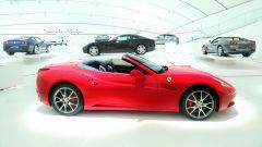 """""""Capolavori senza tempo"""", al Museo Enzo Ferrari la mostra-mito - Immagine: 22"""