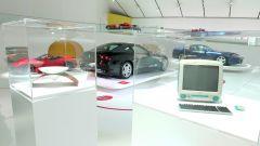 """""""Capolavori senza tempo"""", al Museo Enzo Ferrari la mostra-mito - Immagine: 23"""