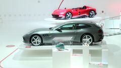 """""""Capolavori senza tempo"""", al Museo Enzo Ferrari la mostra-mito - Immagine: 24"""