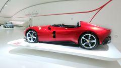 """""""Capolavori senza tempo"""", al Museo Enzo Ferrari la mostra-mito - Immagine: 25"""