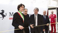 Museo Ferrari, nuovi spazi espositivi. Due mostre per celebrare i 70 anni - Immagine: 5