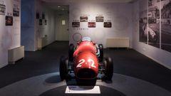 Museo Ferrari, nuovi spazi espositivi. Due mostre per celebrare i 70 anni - Immagine: 11