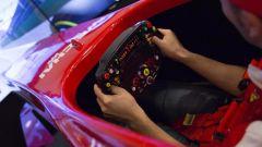 Museo Ferrari, nuovi spazi espositivi. Due mostre per celebrare i 70 anni - Immagine: 14