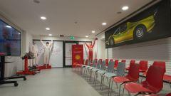 Museo Ferrari, nuovi spazi espositivi. Due mostre per celebrare i 70 anni - Immagine: 16