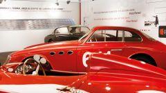 Museo Ferrari, nuovi spazi espositivi. Due mostre per celebrare i 70 anni - Immagine: 18