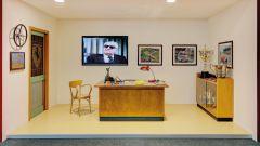 Museo Ferrari, nuovi spazi espositivi. Due mostre per celebrare i 70 anni - Immagine: 19