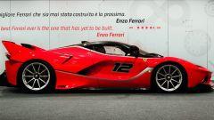 Museo Ferrari, nuovi spazi espositivi. Due mostre per celebrare i 70 anni - Immagine: 20