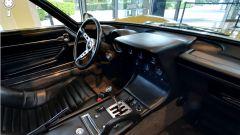 Museo Lamborghini - Immagine: 7