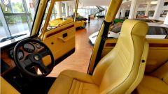 Museo Lamborghini - Immagine: 6
