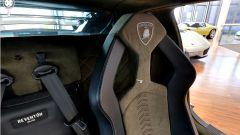 Museo Lamborghini - Immagine: 4
