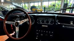 Museo Lamborghini - Immagine: 1