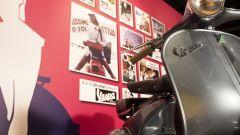 Museo Piaggio: Vespizzatevi, 75 anni di successi e ripartenze è la mostra che celebra Vespa