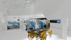 Museo Porsche: riapertura prevista per il 9 marzo 2021