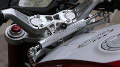 MV Agusta Brutale 800 Dragster RR - Immagine: 40