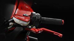 MV Agusta e Hamilton inseme per la Brutale in edizione limitata - Immagine: 10
