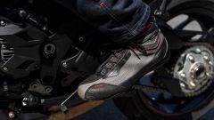 MV Agusta Brutale 800 RR SCS 2021: le scarpe TCX Rush 2 Air