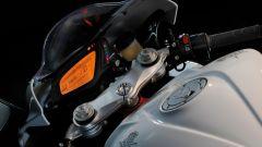MV Agusta F3 - Immagine: 39