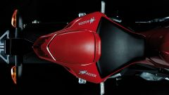 MV Agusta F3 - Immagine: 37
