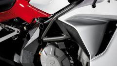 MV Agusta F3 - Immagine: 33