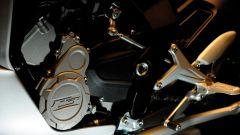 MV Agusta F3 - Immagine: 32
